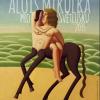 Kalendář pro Světlušku od Aloise Mikulky